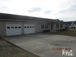282  Faison W Mcgowan  , Kenansville, NC 28349 (#514515) :: RE/MAX Essential