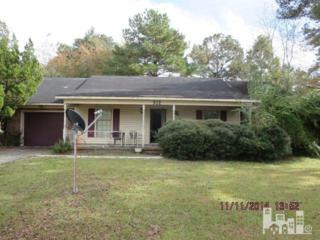 912  Grathwol  , Wilmington, NC 28405 (#514517) :: RE/MAX Essential