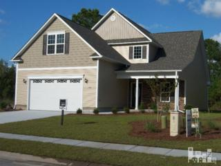 176 N Palm  , Winnabow, NC 28479 (#514562) :: The Keith Beatty Team