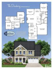 6009  Culdees  , Wilmington, NC 28409 (#514656) :: The Keith Beatty Team
