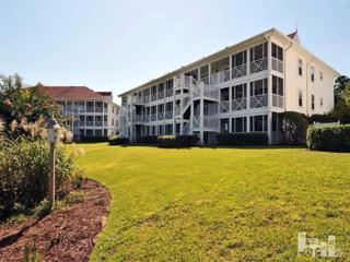 104  Turtle Cay  7, Wilmington, NC 28412 (#514694) :: RE/MAX Essential