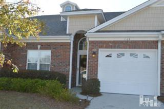 1105  Greensview  , Leland, NC 28451 (#514828) :: The Keith Beatty Team