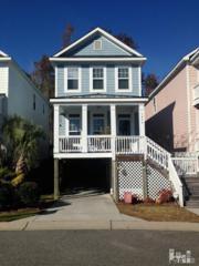 1214  Charleston Common  , Leland, NC 28451 (#514831) :: The Keith Beatty Team