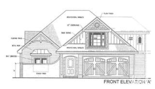 6091  Shore Park  , Leland, NC 28451 (#515042) :: The Keith Beatty Team