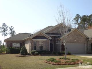1105  Cresthill  , Leland, NC 28451 (#515168) :: The Keith Beatty Team