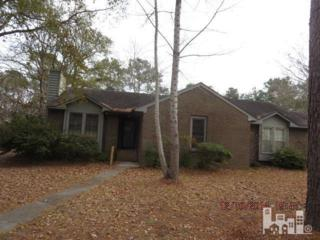 124  Sandybrook  , Wilmington, NC 28411 (#515311) :: RE/MAX Essential