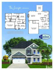 4605  Laver  , Wilmington, NC 28409 (#515336) :: The Keith Beatty Team