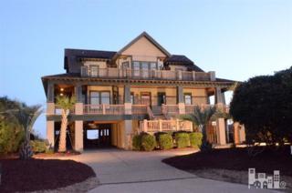 310  Beach N , Wilmington, NC 28411 (#515343) :: RE/MAX Essential