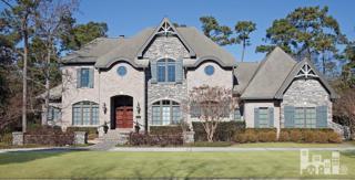 2029  Montrose  , Wilmington, NC 28405 (#515489) :: RE/MAX Essential