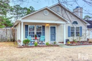 608  Tisbury  , Wilmington, NC 28412 (#515657) :: RE/MAX Essential