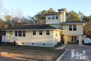 168  Bahama  , Hampstead, NC 28443 (#515949) :: The Keith Beatty Team