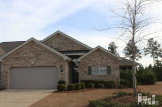 1103  Cresthill  , Leland, NC 28451 (#516028) :: The Keith Beatty Team