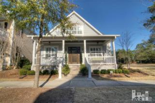 5413  Old Garden  , Wilmington, NC 28403 (#516365) :: The Keith Beatty Team