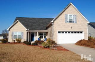 2750  Bow Hunter  , Wilmington, NC 28411 (#516611) :: RE/MAX Essential