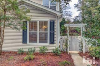 5813  Wrightsville  191, Wilmington, NC 28403 (#516633) :: RE/MAX Essential