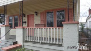 1401  Church  , Wilmington, NC 28401 (#516669) :: RE/MAX Essential