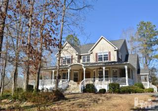 20588  Nc Highway 210  , Rocky Point, NC 28457 (#516670) :: RE/MAX Essential
