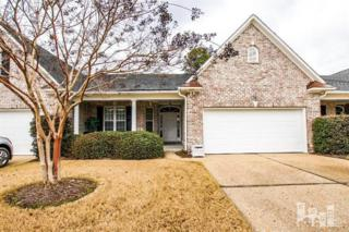 1017 N Sanderling  , Leland, NC 28451 (#516699) :: The Keith Beatty Team