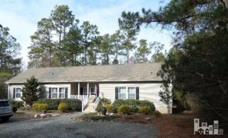7525  Sidbury  , Wilmington, NC 28411 (#516857) :: The Keith Beatty Team