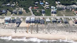 210  President Davis  , Kure Beach, NC 28449 (#516955) :: RE/MAX Essential