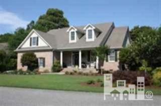 409  White Columns  , Wilmington, NC 28411 (#516965) :: RE/MAX Essential