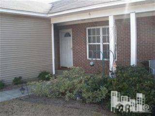 200  Wayneridge  , Wilmington, NC 28411 (#516966) :: RE/MAX Essential