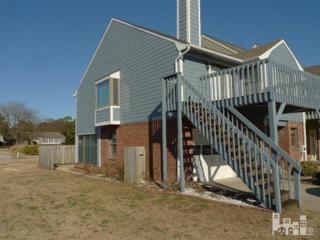506 E Bay  , Sneads Ferry, NC 28460 (#516968) :: RE/MAX Essential