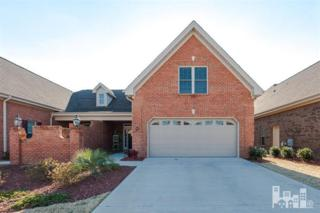 3789  Anslow  , Leland, NC 28451 (#517443) :: The Keith Beatty Team