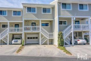 105  Lees Cut  , Wrightsville Beach, NC 28480 (#517462) :: The Keith Beatty Team