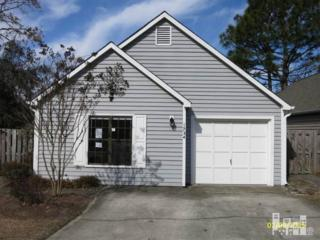 1234  Shipyard  , Wilmington, NC 28412 (#517682) :: The Keith Beatty Team