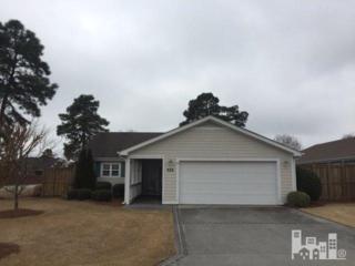 928  Royal Bonnet  , Wilmington, NC 28405 (#518317) :: RE/MAX Essential