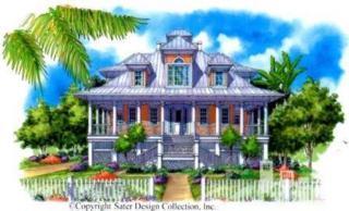622  Arjean  , Wilmington, NC 28411 (#518331) :: RE/MAX Essential