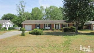 206  Windemere  , Wilmington, NC 28405 (#518347) :: RE/MAX Essential