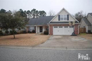 8651  Grayson Park  , Wilmington, NC 28411 (#518357) :: RE/MAX Essential