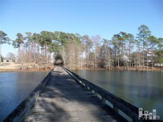 600  Inverary Way  , Wilmington, NC 28405 (#518393) :: RE/MAX Essential
