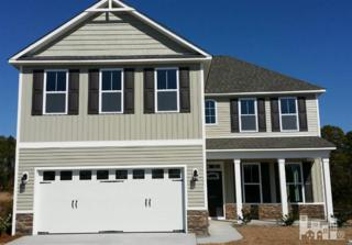 208  Bungalow  , Holly Ridge (Onslow), NC 28445 (#518400) :: RE/MAX Essential