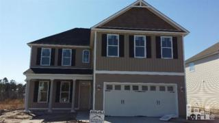 207  Bungalow  , Holly Ridge (Onslow), NC 28445 (#518403) :: RE/MAX Essential