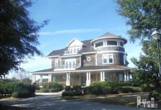 1130  Pembroke Jones  , Wilmington, NC 28405 (#518412) :: RE/MAX Essential