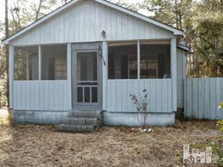 231 NE 75th  , Oak Island, NC 28465 (#518413) :: RE/MAX Essential