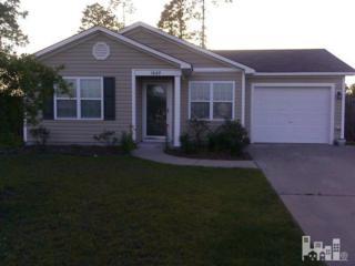 1649  Royal Pine  , Leland, NC 28451 (MLS #518966) :: Coldwell Banker Sea Coast Advantage