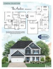 4617  Laver  , Wilmington, NC 28409 (#519698) :: The Keith Beatty Team
