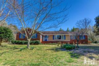 601  Oyster Catcher  , Hampstead, NC 28443 (#519771) :: The Keith Beatty Team