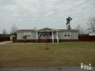 1358  Quail Ridge NE , Leland, NC 28451 (#519813) :: RE/MAX Essential