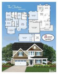 6005  Culdees  , Wilmington, NC 28409 (#519830) :: The Keith Beatty Team