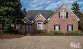 6715  Finian  , Wilmington, NC 28409 (#519851) :: RE/MAX Essential