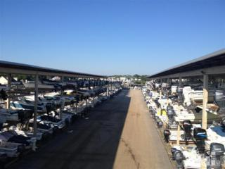 801  Paoli Ct  I-12, Wilmington, NC 28409 (#519865) :: RE/MAX Essential