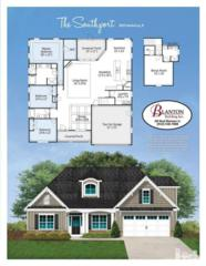 6008  Culdees  , Wilmington, NC 28409 (#519974) :: The Keith Beatty Team