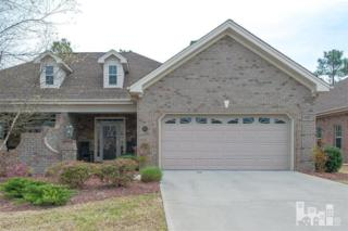 3585  Bendemere  , Leland, NC 28451 (#520150) :: The Keith Beatty Team