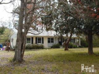 405  Linden  , Wilmington, NC 28409 (#520680) :: The Keith Beatty Team
