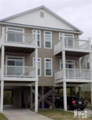 1610  Searay  2, Carolina Beach, NC 28428 (#520868) :: RE/MAX Essential